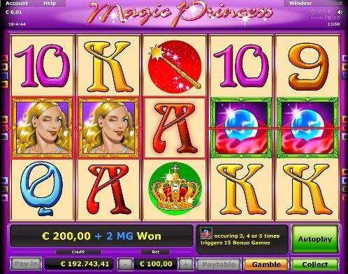 online slot lucky lady charm online spielen